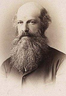 Laurence Oliphant (author) - Wikipedia