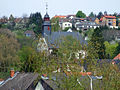 Laurentiuskirche-enkheim-ffm002.jpg