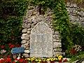 Lavarone-Forte Belvedere-Gschwendt-memorial plaque.jpg
