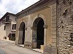 Lavatoio di Monterone. Spoleto.jpg