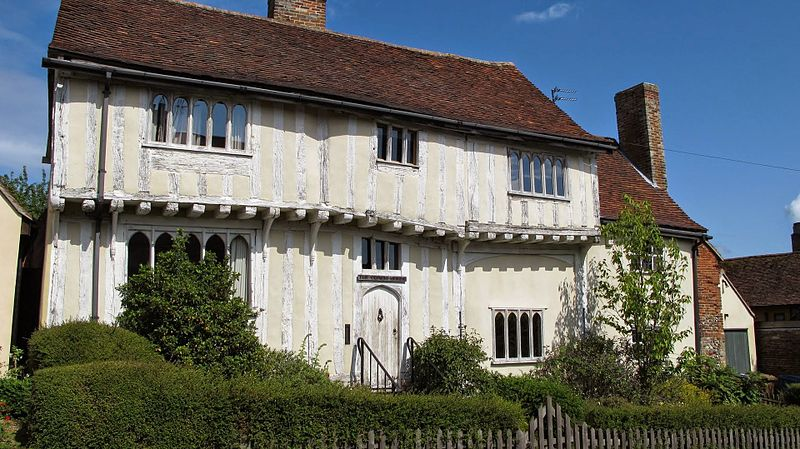 File:Lavenham, Sudbury CO10, UK - panoramio (3).jpg