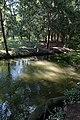 Laxenburg Schlosspark 2016-08-28 04.jpg