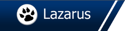 Laz banner.png