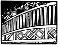 Le-trottoir-roulant-1901.jpg