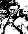 Le Belge Henri Garnier, vainqueur du Tour de Suisse en juin 1936.jpg