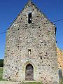Le Buisson-de-Cadouin - Église Saint-Barthélémy de Salles -04.JPG