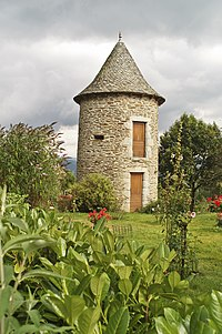 Le Fel Ancien moulin.jpg