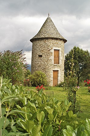Le Fel Ancien moulin.jpg