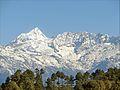 Le Gan Chenpo (Himalaya, Népal) (8446635289).jpg