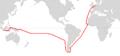 Le Maire en Schouten - Reis via Kaap Hoorn naar Indie 1615-1616.png
