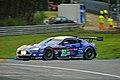 Le Mans 2013 (9347460898).jpg