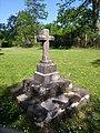 Le Muret Croix Fontaine Saint-Eutrope.jpg