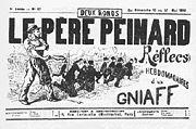 Le Père Peinard 1898.jpg