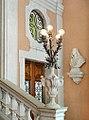 Le Palazzo Grassi (Venise) (10233459574).jpg
