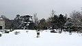 Le Parc de la Malmaison sous la neige - panoramio (32).jpg