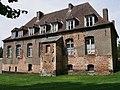 Le Quesnoy - Château.jpg