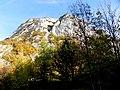 Le Saleve en Automne - panoramio (2).jpg