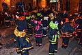 Le Tivoli - Sortie du soir - Carnaval de Limoux 2015 (13).jpg
