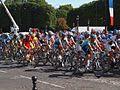 Le Tour! (3763215041).jpg