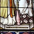 Le Vésinet Sainte Marguerite 54.JPG