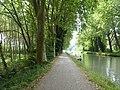 Le canal à Villeton.jpg