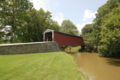 Leaman's Place Covered Bridge Wide View 2400px.jpg