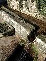 Leat, Chagford - geograph.org.uk - 716592.jpg