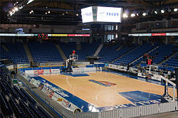Lec-basketball-court.jpg