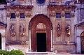 Lecce-106-Santi Niccolo e Cataldo-Fassade unten-1986-gje.jpg