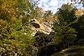 Ledges at Cuyahoga Valley National Park (10544273356).jpg