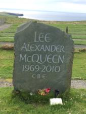 Alexander Mcqueen Wikipedia