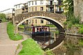 Leeds And Liverpool Canal, Canal Bridge Number 208.jpg