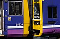 Leeds railway station MMB 40 144006 158793.jpg