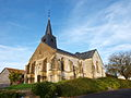 Leffincourt-FR-08-église Saint-Blaise-02.jpg