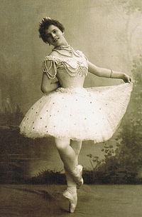 「ballet perles wiki」の画像検索結果