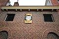 Leiden,2014 (11) (14756909999).jpg