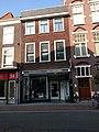 Leiden - Breestraat 36.jpg