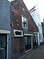 Leiden - Dolhuissteeg 12.jpg