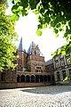 Leiden - Gerecht (8381113629).jpg