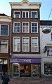 Leiden - Haarlemmerstraat 137A.jpg