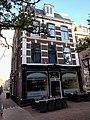 Leiden - Lange Mare 112.jpg