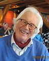 Leif Johan Braaten professor emeritus i klinisk psykologi, Universtetet i Oslo.JPG