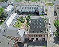 Leinwandhaus-am-weckmarkt-2017-vom-domturm-ffm-030.jpg