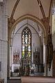 Lemgo - 2014-09-10 - St Nicolai (73).jpg