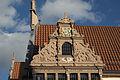 Lemgo Rathaus 955.jpg