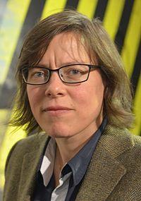 Lena Andersson 01.JPG