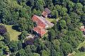 Lengerich, Haus Vortlage -- 2014 -- 9761.jpg