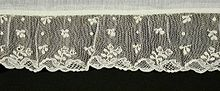 Lengths of Lace LACMA M.83.20.10a-b (2 of 2).jpg