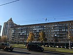 Leninsky 41-66 - IMG 3230 (45658272312).jpg