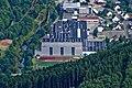 Lennestadt-Meggen Hensel FFSW-0802.jpg